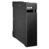 EATON Ellipse ECO 1600 DIN USB