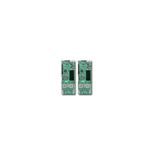 Supermicro SZTS SUPERMICRO - Super Server - Intel - 1U - SYS-6015TC-LFTB