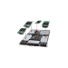 Supermicro SZVR SUPERMICRO - Super Server - Intel - 1U - SYS-1026GT-TRF