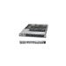 Supermicro SZVR SUPERMICRO - Super Server - Intel - 1U - SYS-8016B-TLF