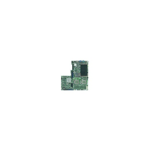 Supermicro SZVR SUPERMICRO - Super Server - Intel - 1U - SYS-6015W-NTRV