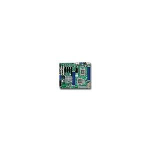 Supermicro SZVR SUPERMICRO - Super Server - Intel - 1U - SYS-6016T-MR