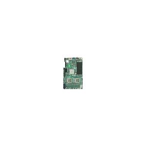Supermicro SZVR SUPERMICRO - Super Server - Intel - 1U - SYS-6015C-NTB