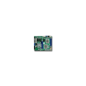 Supermicro SZVR SUPERMICRO - Super Server - Intel - 1U - SYS-6016T-T