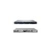 Supermicro SZTS SUPERMICRO - Super Server - Intel - 1U - SYS-6015TW-TB