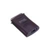 D-Link DP-301P+ 10/100 Mbit párhuzamos Centronic port