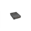 D-Link NET D-LINK DMC-700SC Gigabit Ethernet átalakító