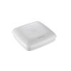 D-Link WiFi Access Point D-LINK DWL-3600AP