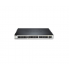 D-Link NET D-LINK DGS-3120-48TC 48-port xStack Layer 2 stackable Gigabit switch