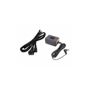 Cisco NET CISCO Hálózati Adapter SB-PWR-12V