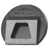 Nikon DK-8 SZEMLENCSE SAPKA