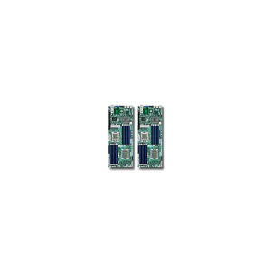Supermicro SZTS SUPERMICRO - Super Server - Intel - 1U - SYS-6016TT-IBQF