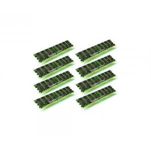 Kingston SRM DDR2 PC5300 667MHz 64GB KINGSTON SUN MICRO KIT8