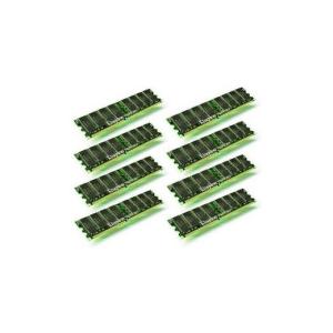Kingston SRM DDR2 PC5300 667MHz 64GB KINGSTON SUN MICRO KIT8