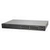Cisco NET CISCO SG200-26 Gigabit Smart SWITCH 24 port + 2 Combo SFP