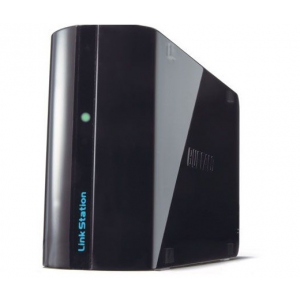 Buffalo NAS BUFFALO LinkStation Mini 2TB