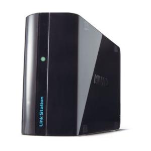 Buffalo NAS BUFFALO LinkStation Mini 2TB