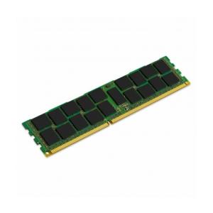 Kingston SRM DDR3 PC12800 1600MHz 4GB KINGSTON ECC Reg CL11 SR x8 LV w/TS