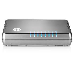 HP V 1405-8G v2