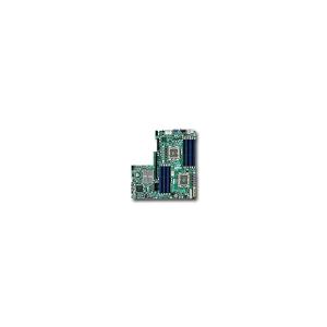 Supermicro SZVR SUPERMICRO - Super Server - Intel - 1U - SYS-1026T-URF