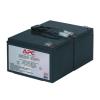 APC RBC6 Csere Akkumulátor