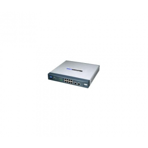 Cisco NET CISCO RV082 100Mbps 8 port+ 2 WAN VPN ROUTER