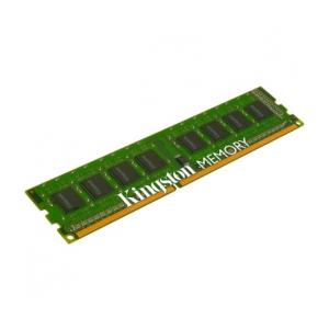 Kingston SRM DDR3 PC12800 1600MHz 8GB KINGSTON HP Single Rank ECC