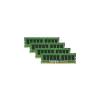 Kingston SRM DDR3 PC12800 1600MHz 32GB KINGSTON IBM ECC KIT4