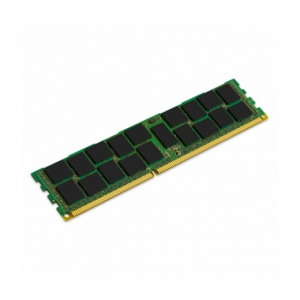 Kingston SRM DDR3 PC12800 1600MHz 16GB KINGSTON ECC Reg CL11 DR x4 w/TS Intel Validate