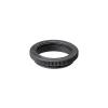 Nikon +0.5/F801.s,F90.x Korrekciós Szemlencse