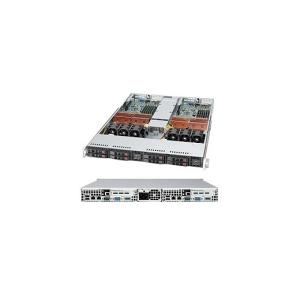 Supermicro SZTS SUPERMICRO - Super Server - Intel - 1U - SYS-1025TC-TB