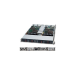Supermicro SZTS SUPERMICRO - Super Server - Intel - 1U - SYS-1026TT-TF