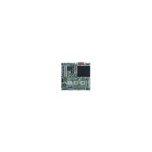Supermicro SZVR SUPERMICRO - Super Server - Intel - 3U - SYS-6035B-8R+B