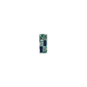 Supermicro SZTS SUPERMICRO - Super Server - Intel - 2U - SYS-6026TT-BIBQRF