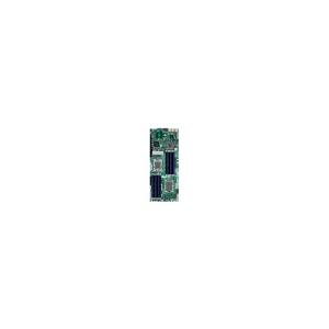 Supermicro SZTS SUPERMICRO - Super Server - Intel - 2U - SYS-6026TT-TF