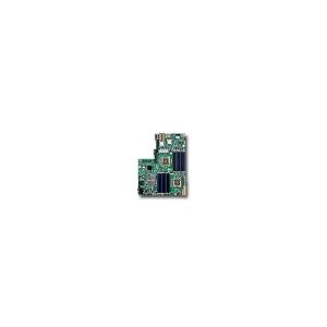 Supermicro SZVR SUPERMICRO - Super Server - Intel - 2U - SYS-6026T-6RFT+