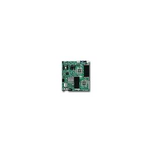 Supermicro SZVR SUPERMICRO - Super Server - Intel - 3U - SYS-6036T-TF