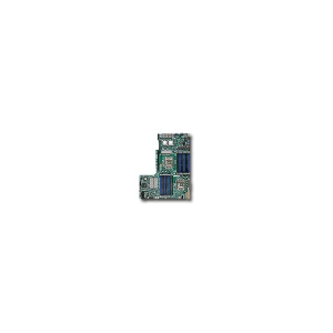 Supermicro SZVR SUPERMICRO - Super Server - Intel - 2U - SYS-6026T-URF4+
