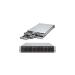 Supermicro SZTS SUPERMICRO - Super Server - Intel - 2U - SYS-2027TR-H70RF