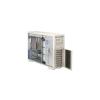 Supermicro SZVR SUPERMICRO - Super Server - Intel - 4U / Towerserver - SYS-7045B-8R+B