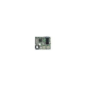 Supermicro SZVR SUPERMICRO - Super Server - Intel - 1U - SYS-6015C-M3
