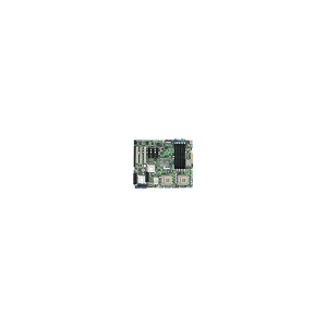 Supermicro SZVR SUPERMICRO - Super Server - Intel - 1U - SYS-6015C-M3B