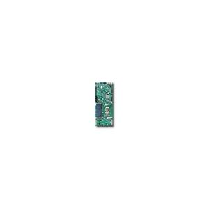 Supermicro SZTS SUPERMICRO - Super Server - Intel - 2U - SYS-5026TI-BTRF