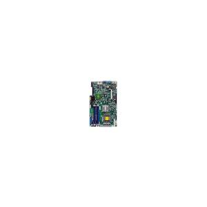Supermicro SZVR SUPERMICRO - Super Server - Intel - 2U - SYS-5025M-URV