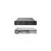 Supermicro SZVR SUPERMICRO - Super Server - Intel - 2U - SYS-5025B-TB