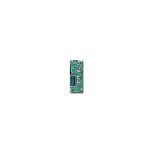 Supermicro SZTS SUPERMICRO - Super Server - Intel - 2U - SYS-5026TI-HTRF