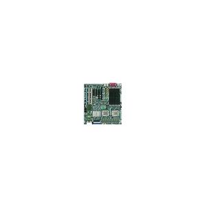 Supermicro SZVR SUPERMICRO - Super Server - Intel - 2U - SYS-6025B-3RB