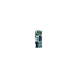 Supermicro SZTS SUPERMICRO - Super Server - Intel - 2U - SYS-6026TT-D6IBXRF