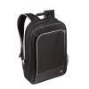 """V7 Professional Backpack 16"""""""