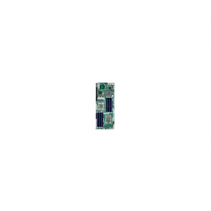 Supermicro SZTS SUPERMICRO - Super Server - Intel - 2U - SYS-6026TT-D6IBQRF